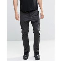 bronson tapered chinos - black marki G-star