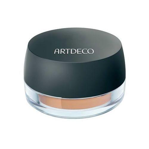 Artdeco Hydra Make-up Mousse nawilżający podkład w musie odcień 4821.5 Cappuccino Cream 20 ml