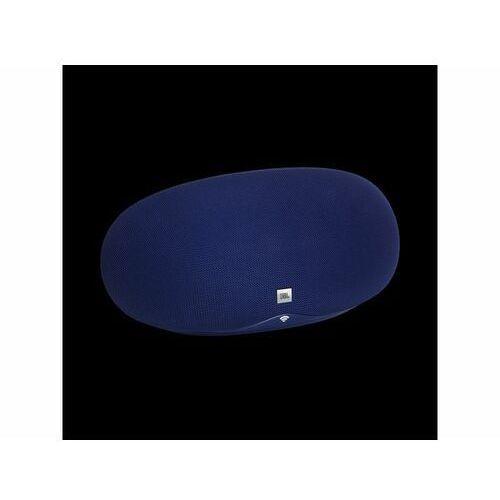 Jbl playlist 150 - blue