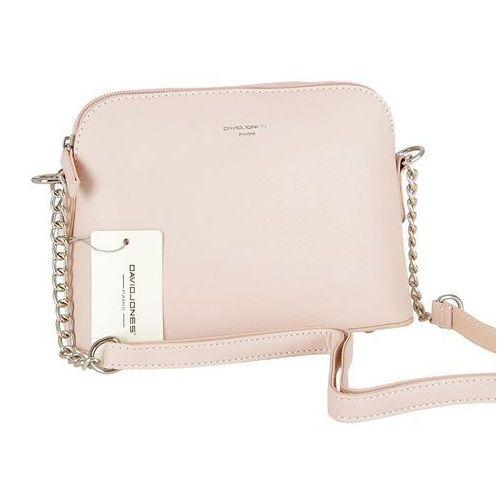 9e537e96c6cc3 firmowe i uniwersalne torebki damskie na każdą okazję ze skóry ...
