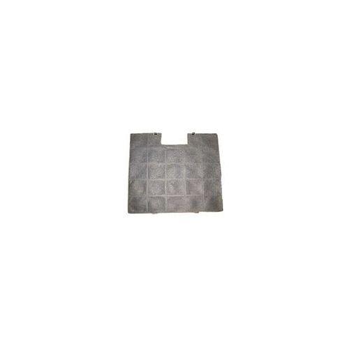 Filtr AMICA FWK 180 (5906006092047)