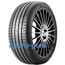Dunlop Sport Maxx RT2 ( 225/45 ZR17 (94Y) XL osłona felgi (MFS) )