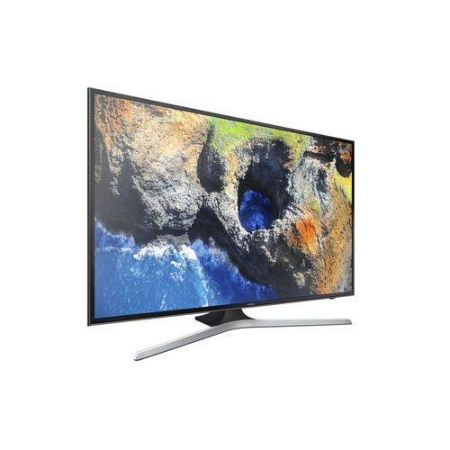 OKAZJA - TV LED Samsung UE50MU6172