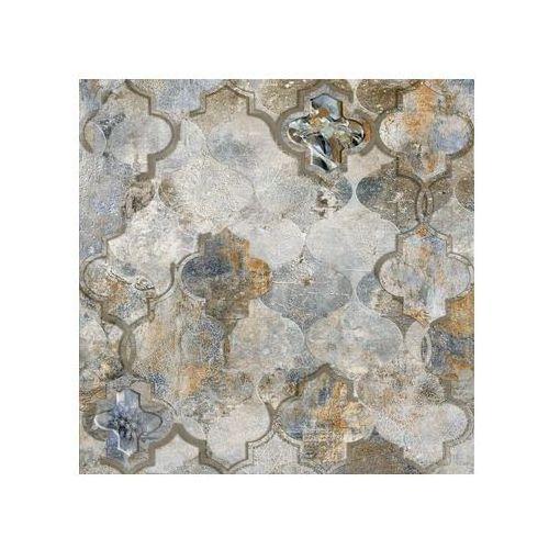 Absolut keramika Gres szkliwiony corfu 60 x 60 cm