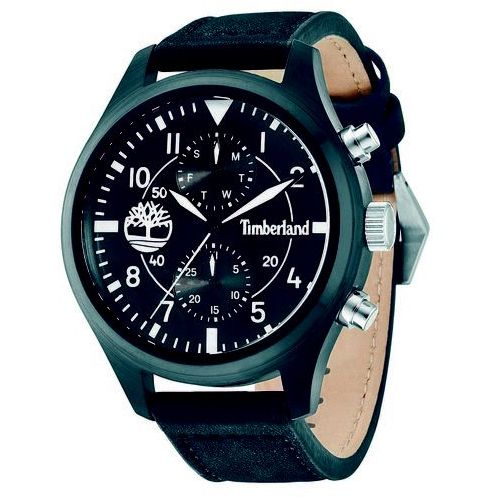 Timberland TBL14322JSB/02