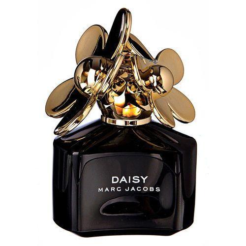 Marc Jacobs Daisy Woman 50ml EdT