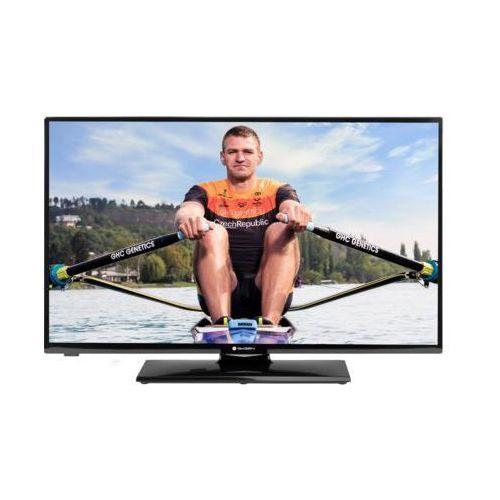 TV LED Gogen TVH 28R450