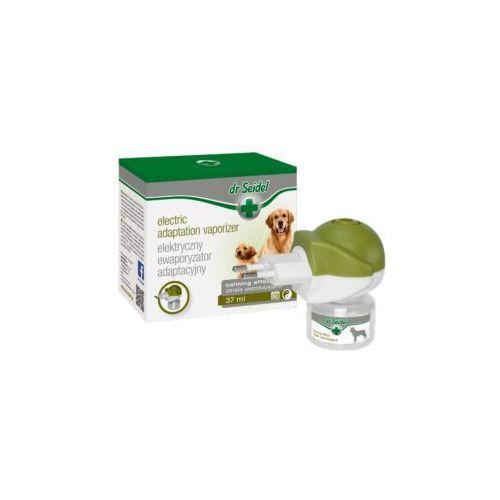 Dr seidel ewaporyzator adaptacyjny dla psów 37 ml (5901742001445)