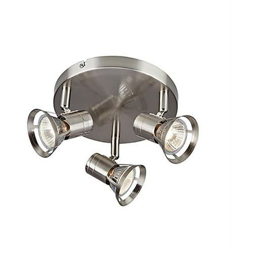 Markslojd Ako 106953 lampa reflektory spoty rabaty w sklepie (7330024568938)