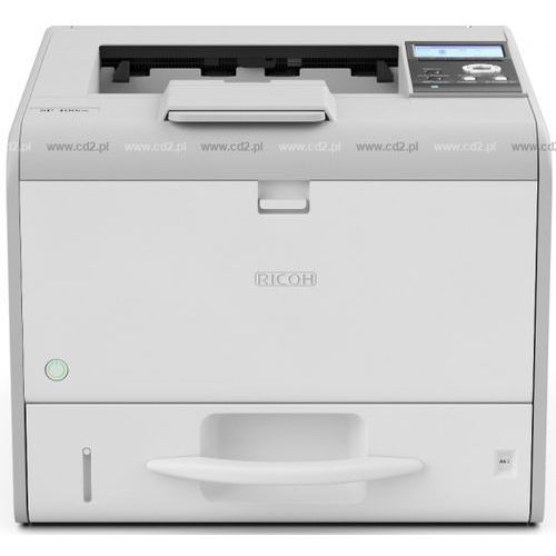 Ricoh SP450DN