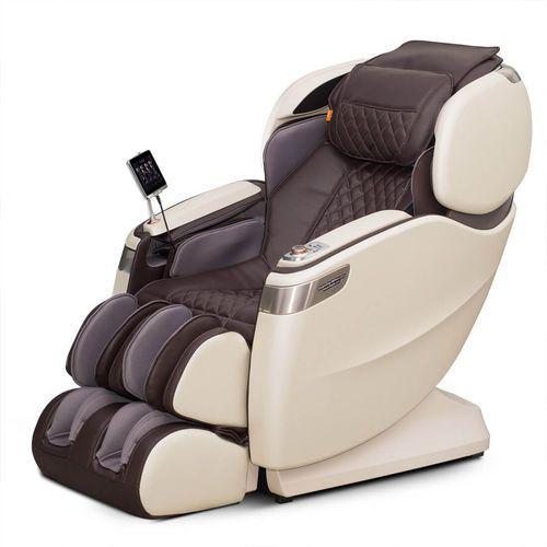 Fotel masujący pw 720 marki Pro-wellness