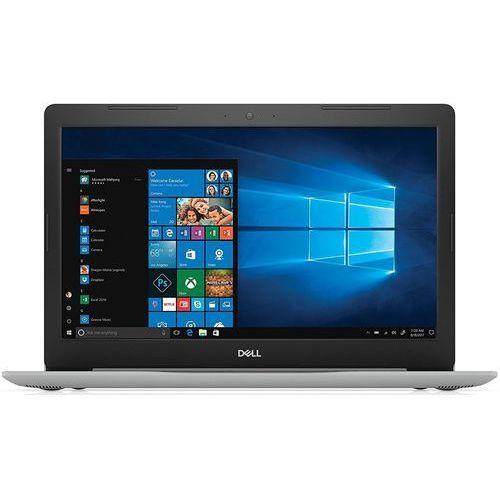 Dell Inspiron 5575-4893