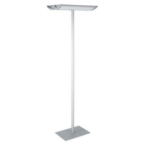 Maul Aludra robocza lampa stojąca