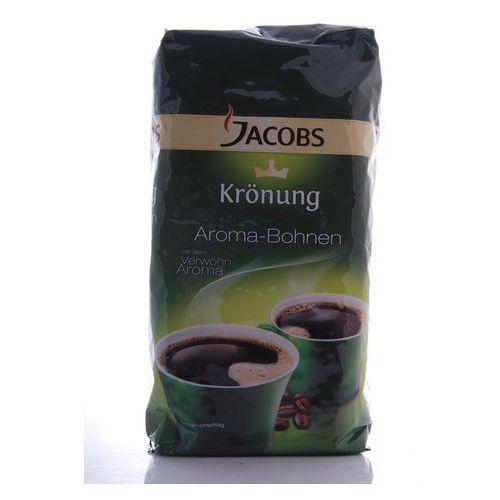 Jacobs Kronung 500g kawa ziarnista (4000508059087)