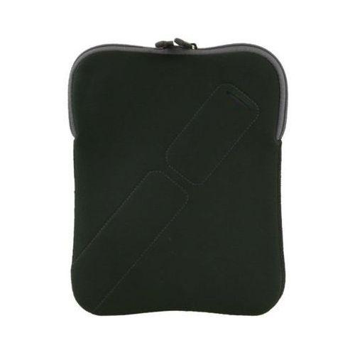 "Etui do notebooka 13,3"" e5 MODENA, czarne (5900488981035)"