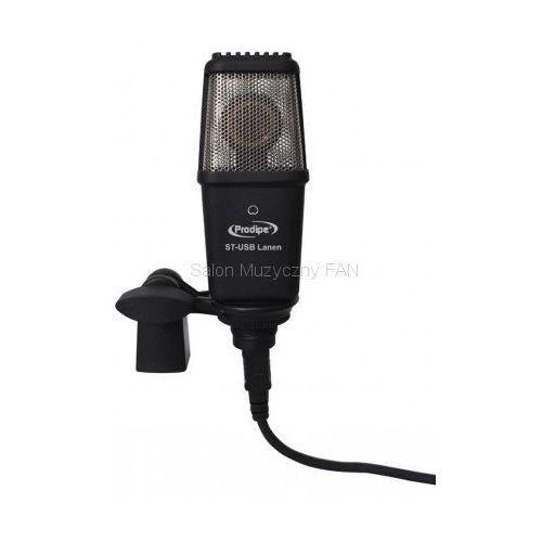 Prodipe ST-USB - mikrofon studyjny