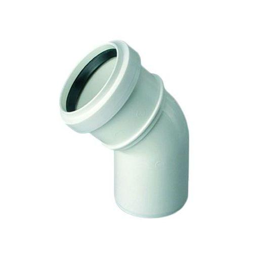 Kolano 67 st. 110 mm (5905485421188)