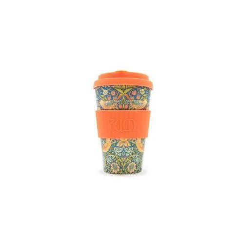 KUBEK Z WŁÓKNA BAMBUSOWEGO THIEF 400 ml - ECOFFEE CUP, 5060136005398
