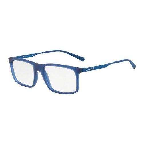 Okulary Korekcyjne Arnette AN7137 2501