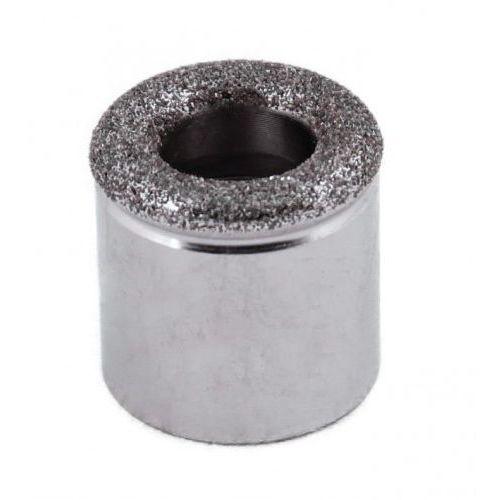 Głowice końcówki diamentowe do mikrodermabrazji, F265-133BB
