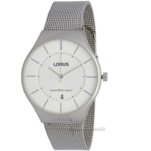 Lorus RS993BX9 Grawerowanie na zamówionych zegarkach gratis! Zamówienia o wartości powyżej 180zł są wysyłane kurierem gratis! Możliwość negocjowania ceny!