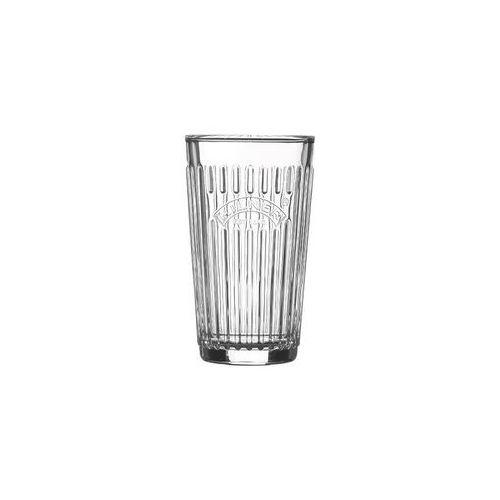 Kilner Kil - wysoka szklanka do napojów, vintage drinking (5010853233710)