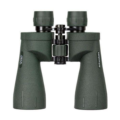 Delta optical Lornetka titanium 10x56 roh