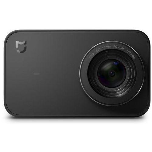 Xiaomi Kamera mijia 4k