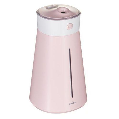 Nawilżacz powietrza Baseus DHMY-B04 kolor różowy (6953156284470)
