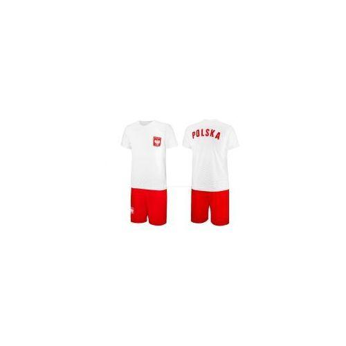 POLSKA - strój komplet sportowy BKS, AE71-70834_20150723155539