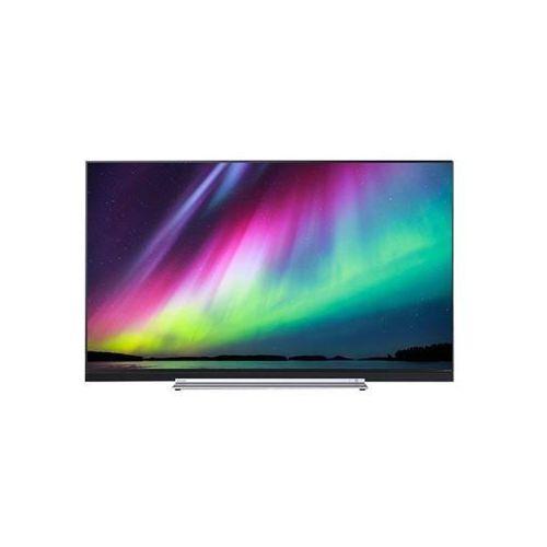 TV LED Toshiba 49U7863