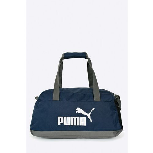 - torba phase sport marki Puma