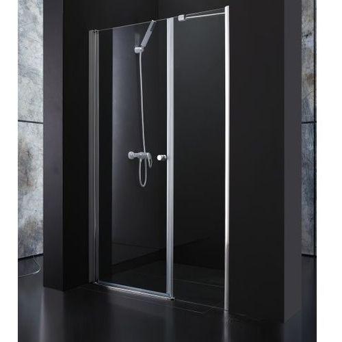 Drzwi wnękowe 100 cm portofino marki Atrium