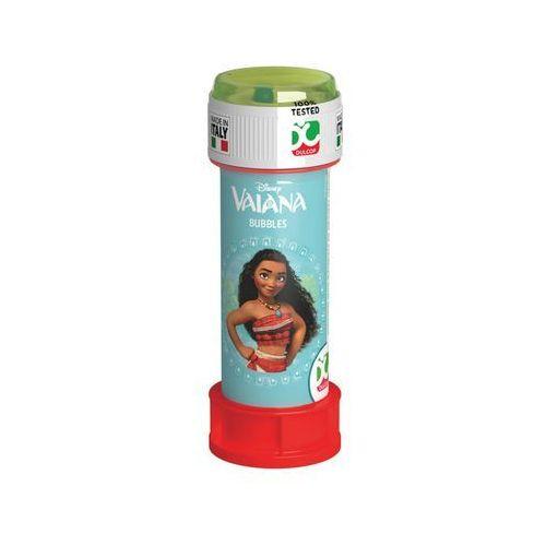 Bańki mydlane Moana - Vaiana - 1 szt. (8007315676502)