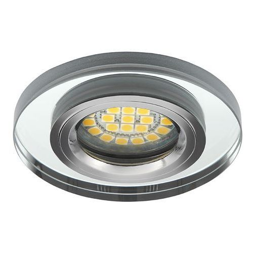 Oczko halogenowe / LED MORTA CT-DSO50 Przezroczysty KANLUX