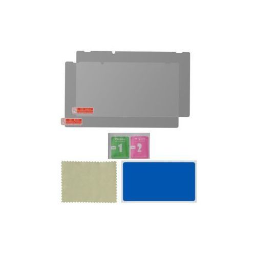 Folia na ekran ISY IC-5004 do Nintendo Switch