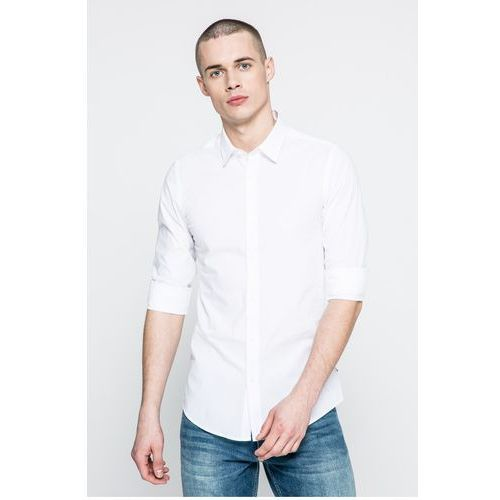 & sons - koszula marki Only