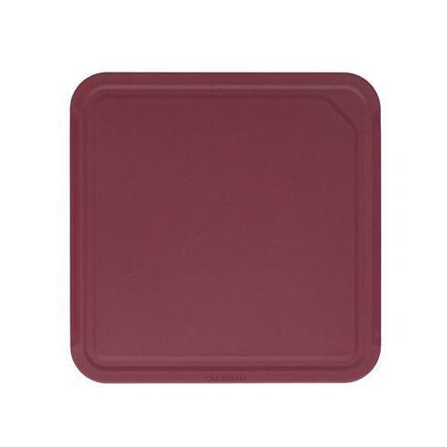 Brabantia - tasty+ - kwadratowo deska do krojenia (8710755123122)