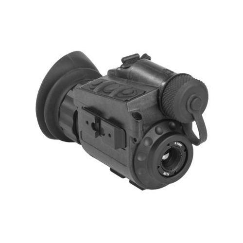Flir Kamera termowizyjna breach ptq136