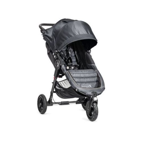 Babyjogger Baby jogger wózek spacerowy city mini gt charcoal