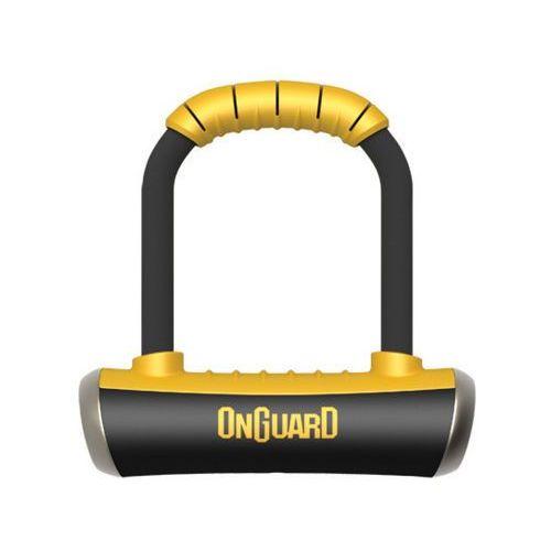 U-Lock Brute Mini 8112 (7290001281123)