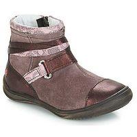 Buty za kostkę GBB ROCHELLE, 17H311-16-C