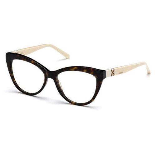 Okulary Korekcyjne Swarovski SK 5226 052