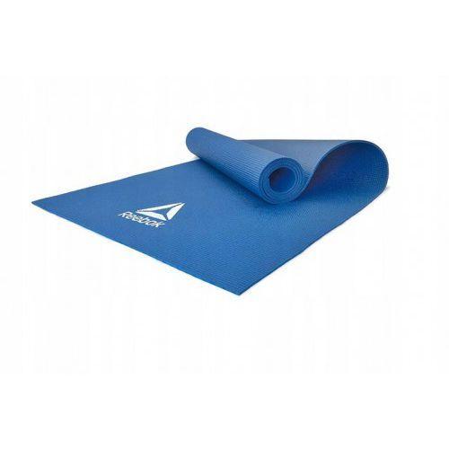 Reebok Mata fitness do ćwiczeń joga 173x61x0,4cm