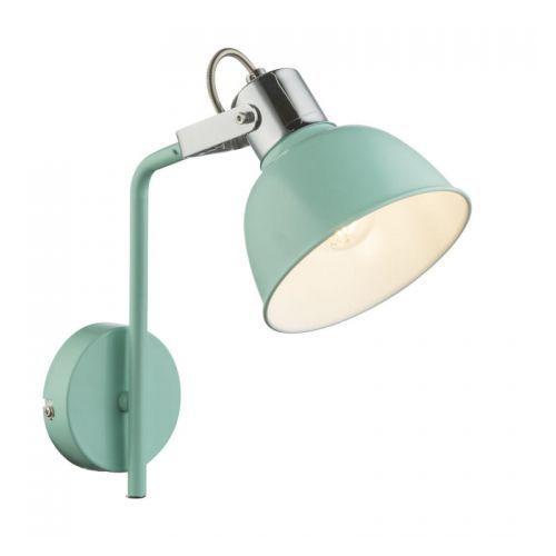 Globo lighting Roli kinkiet 54641-1w