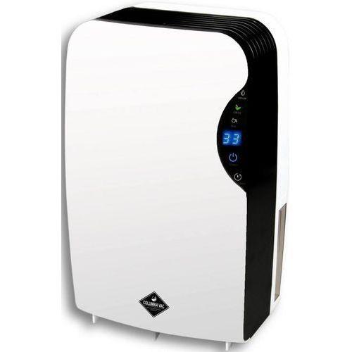 Eldom OPC500 ColumbiaVac - produkt w magazynie - szybka wysyłka! (5908277384333). Najniższe ceny, najlepsze promocje w sklepach, opinie.