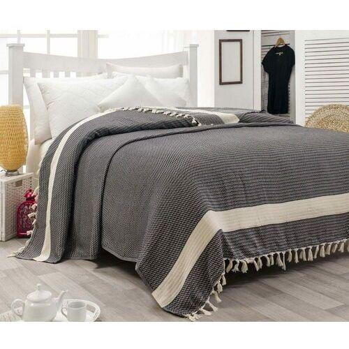 WEBHIDDENBRAND Eponj Home narzuta na łóżko 200x240 cm (8681181670361)