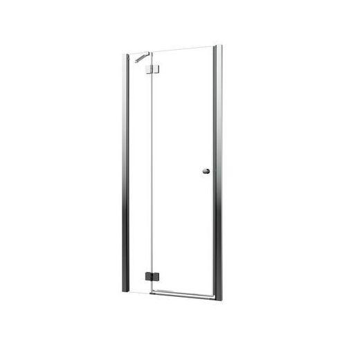 Iridum Drzwi prysznicowe valence 80 cm x 185 cm (5902738008981)
