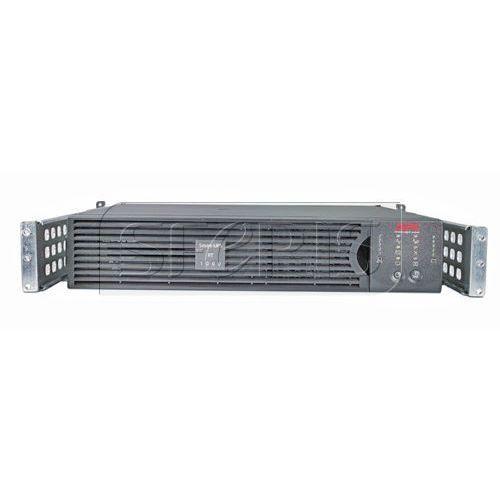 APC Smart-UPS RT 1000VA RM 230V SURT1000RMXLI, SURT1000RMXLI