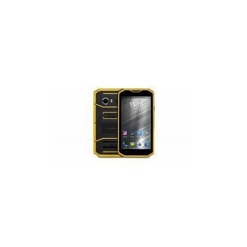Goclever Quantum 3 550